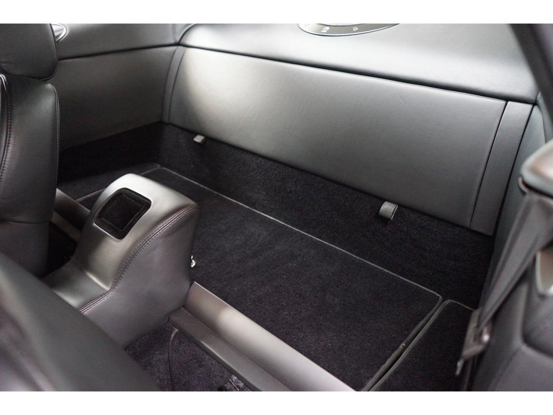 Aston Martin Vanquish (Bild 22)