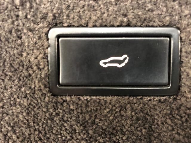 Porsche Cayenne Tiptr. S 22Zoll Standh. Luft Bose AHK SD