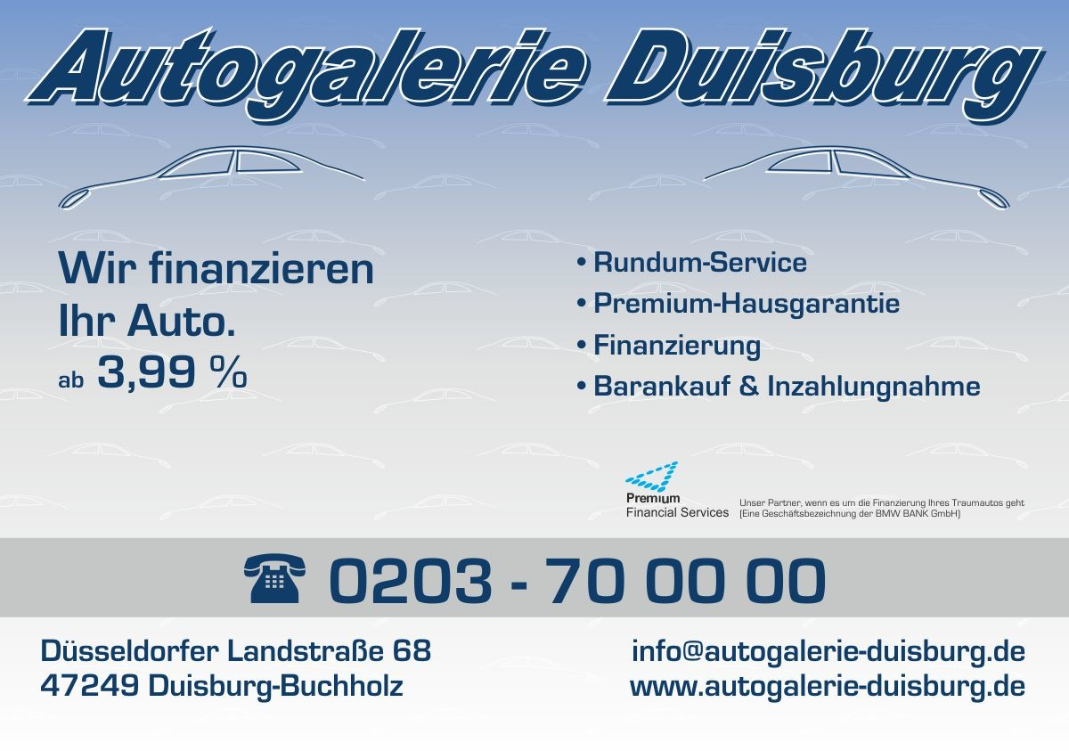 Porsche Boxster 2.7 Tiptr.Autom. Navi Tempomat Leder PDC