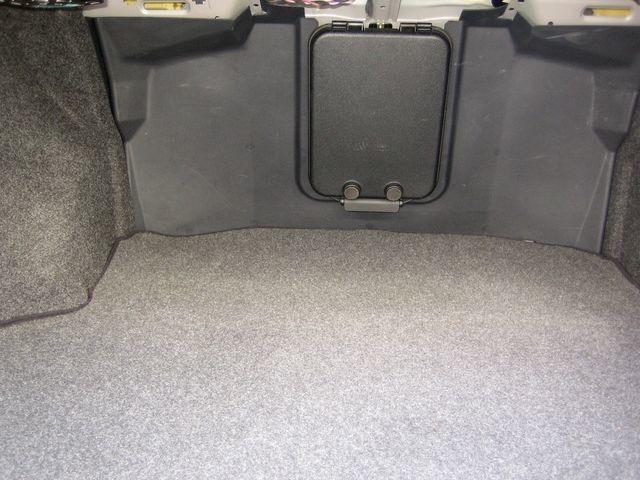 Mercedes-Benz C36 AMG 1.HAND+UNFALLFREI+SCHECKHEFT!C-DATA 2+ (Bild 16)