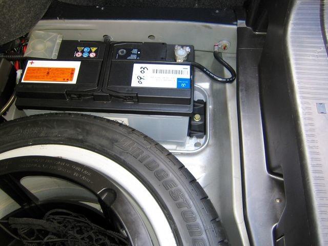 Mercedes-Benz C36 AMG 1.HAND+UNFALLFREI+SCHECKHEFT!C-DATA 2+ (Bild 18)