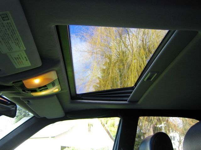 Mercedes-Benz C36 AMG 1.HAND+UNFALLFREI+SCHECKHEFT!C-DATA 2+ (Bild 27)