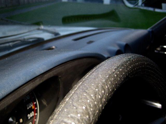 Mercedes-Benz SL 500 500 SL R1071.HAND!VERKAUFT SOLD! (Bild 13)