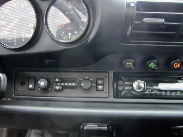 Porsche 964 911 Coupe Scheckheftgepflegt Verkauft Sold (Bild 18)