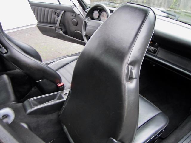 Porsche 964 911 Coupe Scheckheftgepflegt Verkauft Sold (Bild 27)