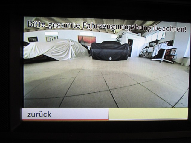Mercedes-Benz SLS AMG Roadster Final Edition! SOLD !!! (Bild 24)