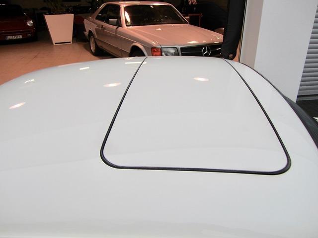 Porsche 964 911 Carrera 2 Coupe 1.HAND+UNFALLFREI! CD 2+ (Bild 9)