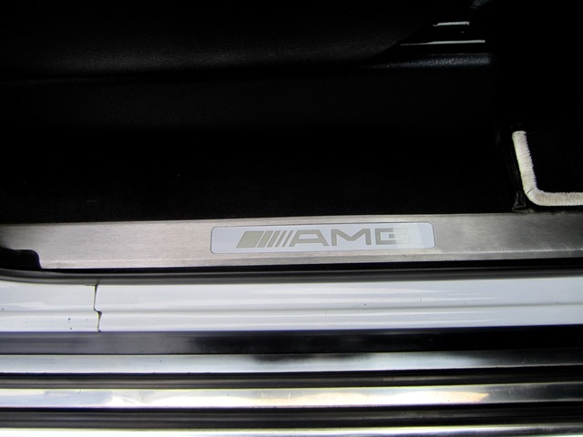 Mercedes-Benz G 55 AMG G 63 Facelift SOLD /VERKAUFT! (Bild 20)