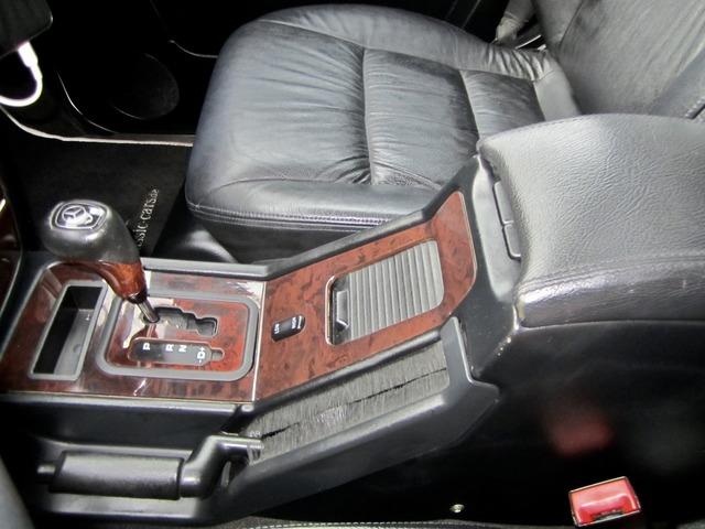 Mercedes-Benz G 55 AMG G 63 Facelift SOLD /VERKAUFT! (Bild 26)