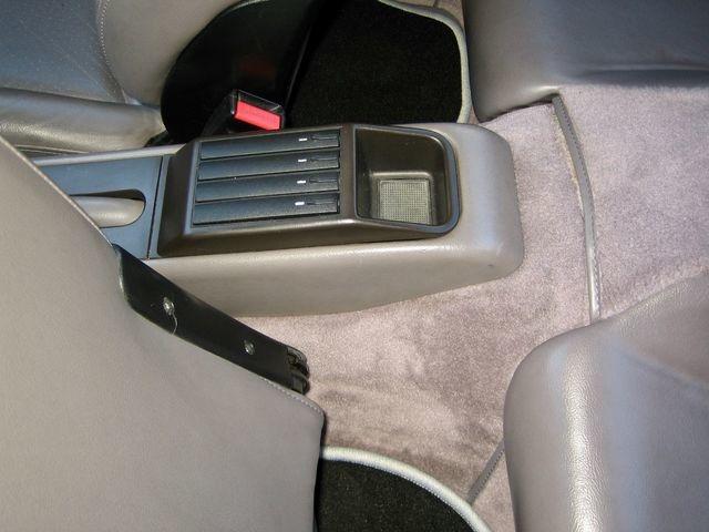 Porsche 993 911 SD+SCHECKHEFT Verkauft Sold! (Bild 15)