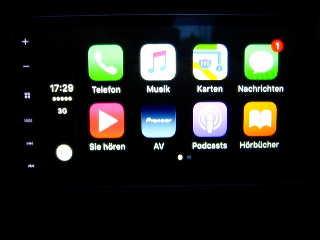 Porsche 996 / 911 Turbo UNFALLFREI!SCHECKHEFT VERKAUFT (Bild 15)