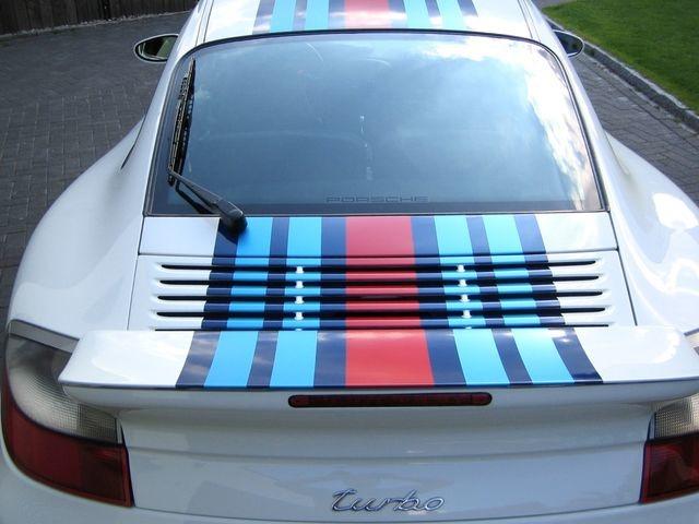 Porsche 996 / 911 Turbo UNFALLFREI!SCHECKHEFT VERKAUFT (Bild 30)