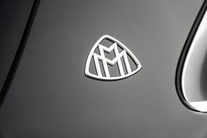 Mercedes-Benz GLS Maybach GLS 600 4Matic - 2021 -  KLASSEN