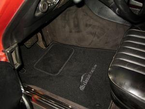 Mercedes-Benz 500 SL R107 VERKAUFT SOLD!  CLASSIC DATA 2+! (Bild 18)