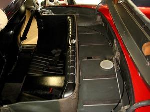 Mercedes-Benz 500 SL R107 VERKAUFT SOLD!  CLASSIC DATA 2+! (Bild 27)