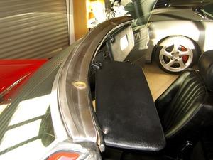 Mercedes-Benz 500 SL R107 VERKAUFT SOLD!  CLASSIC DATA 2+! (Bild 30)