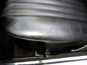 Mercedes-Benz SL 500 / 500SL R107 1.HAND! VERKAUFT SOLD (Bild 25)