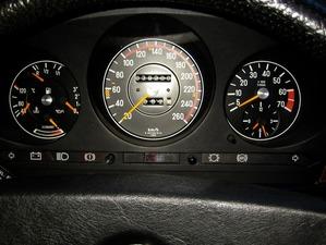 Mercedes-Benz SL 500 500 SL R1071.HAND!VERKAUFT SOLD! (Bild 10)