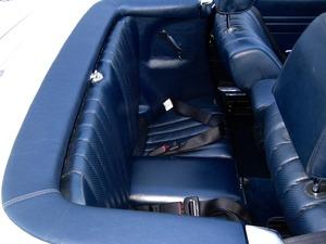 Mercedes-Benz SL 500 500 SL R1071.HAND!VERKAUFT SOLD! (Bild 12)