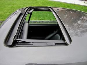 Porsche 964 911 Coupe Scheckheftgepflegt Verkauft Sold (Bild 11)
