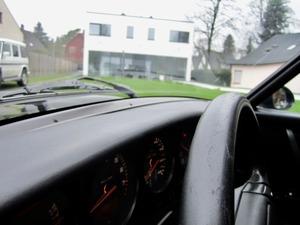 Porsche 964 911 Coupe Scheckheftgepflegt Verkauft Sold (Bild 16)