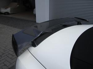 Mercedes-Benz SLS AMG Roadster Final Edition!NETTO 231.000,- (Bild 11)