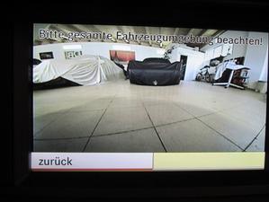 Mercedes-Benz SLS AMG Roadster Final Edition!NETTO 231.000,- (Bild 24)