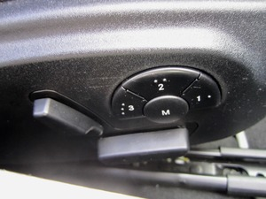 Mercedes-Benz SLS AMG Roadster Final Edition! SOLD !!! (Bild 27)
