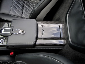 Mercedes-Benz SLS AMG Roadster Final Edition!NETTO 231.000,- (Bild 29)