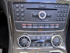 Mercedes-Benz SLS AMG Roadster Final Edition!NETTO 231.000,- (Bild 22)