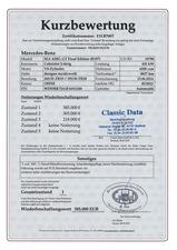 Mercedes-Benz SLS AMG Roadster Final Edition!NETTO 231.000,- (Bild 3)