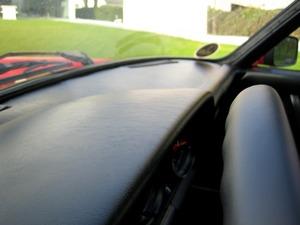 Porsche 930 911 TURBO DEUTSCH SCHECKHEFT CLASSIC DATA 2+ (Bild 17)