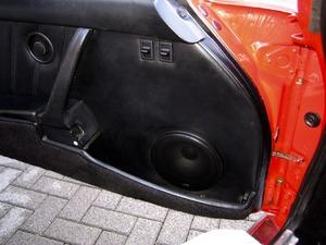 Porsche 930 911 TURBO DEUTSCH SCHECKHEFT CLASSIC DATA 2+ (Bild 21)