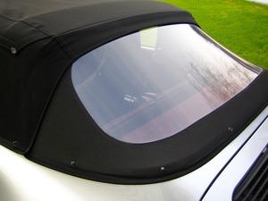 Porsche 911 Carrera 3,2 Cabrio Scheckheft+Unfallfrei 2+ (Bild 14)