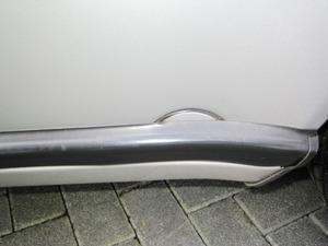Porsche 911 Carrera 3,2 Cabrio Scheckheft+Unfallfrei 2+ (Bild 24)