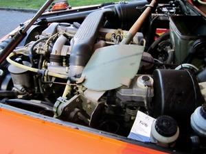 Mercedes-Benz G-Modell Cabrio G 250 Wolf Neuzustand (Bild 30)
