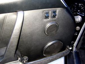 Porsche 964 1.HAND+SCHECKHEFT+UNFALLFREI VERKAUFT SOLD! (Bild 12)