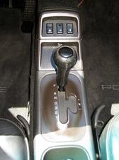 Porsche 964 1.HAND+SCHECKHEFT+UNFALLFREI VERKAUFT SOLD! (Bild 18)