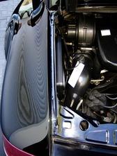 Porsche 964 1.HAND+SCHECKHEFT+UNFALLFREI VERKAUFT SOLD! (Bild 28)