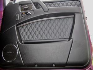Mercedes-Benz G 63 AMG DESIGNO CRAZY COLOR EDITION! VERKAUFT ! (Bild 25)