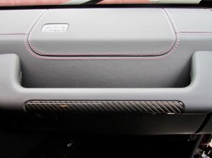 Mercedes-Benz G 63 AMG DESIGNO CRAZY COLOR EDITION! VERKAUFT ! (Bild 27)