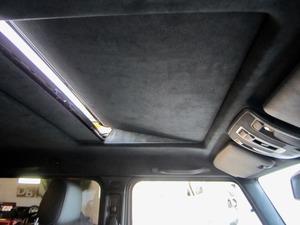 Mercedes-Benz G 63 AMG DESIGNO CRAZY COLOR EDITION! VERKAUFT ! (Bild 28)