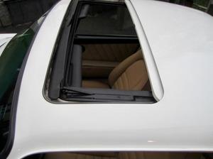 Porsche 964 911 Carrera 2 Coupe 1.HAND+UNFALLFREI! CD 2+ (Bild 10)