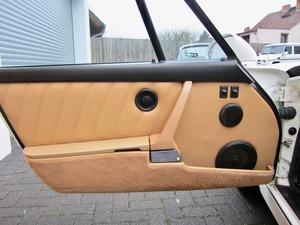 Porsche 964 911 Carrera 2 Coupe 1.HAND+UNFALLFREI! CD 2+ (Bild 21)