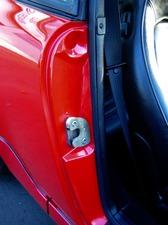 Porsche 964 911 Carrera 2 1.HAND+SCHECKHEFT+UNFALLFREI! (Bild 18)
