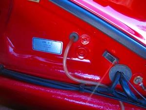 Porsche 964 911 Carrera 2 1.HAND+SCHECKHEFT+UNFALLFREI! (Bild 21)