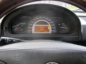 Mercedes-Benz G 55 AMG G 63 Facelift SOLD /VERKAUFT! (Bild 10)