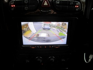 Mercedes-Benz G 55 AMG G 63 Facelift SOLD /VERKAUFT! (Bild 15)