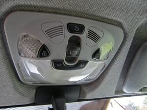 Mercedes-Benz G 55 AMG G 63 Facelift SOLD /VERKAUFT! (Bild 19)