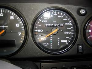 Porsche 993 911 SD+SCHECKHEFT Verkauft Sold! (Bild 16)